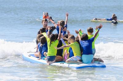 20210903-Skudin Surf Camp  9-3-21Z62_1401