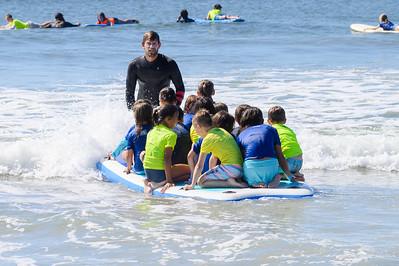20210903-Skudin Surf Camp  9-3-21Z62_1388