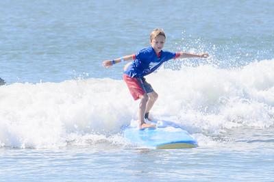 20210903-Skudin Surf Camp  9-3-21Z62_1432