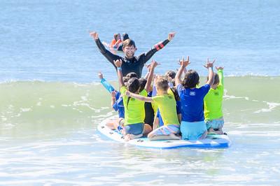 20210903-Skudin Surf Camp  9-3-21Z62_1417
