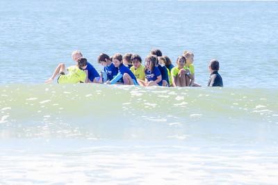 20210903-Skudin Surf Camp  9-3-21Z62_1442