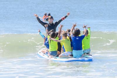 20210903-Skudin Surf Camp  9-3-21Z62_1418