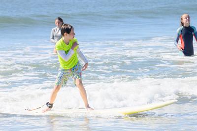 20210903-Skudin Surf Camp  9-3-21Z62_1405