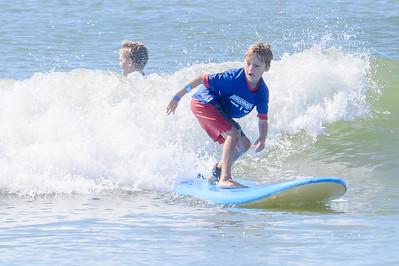 20210903-Skudin Surf Camp  9-3-21Z62_1427