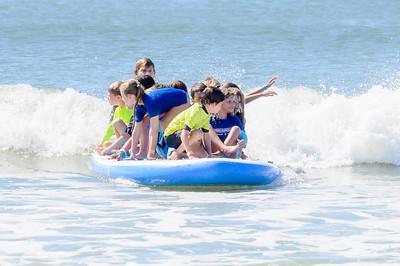 20210903-Skudin Surf Camp  9-3-21Z62_1463
