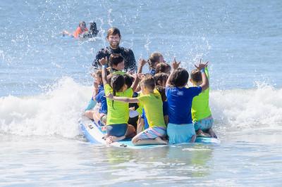 20210903-Skudin Surf Camp  9-3-21Z62_1420