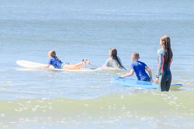 20210903-Skudin Surf Camp  9-3-21Z62_1422