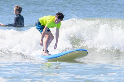 20210903-Skudin Surf Camp  9-3-21Z62_1390