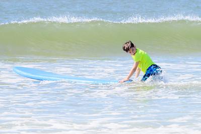 20210903-Skudin Surf Camp  9-3-21Z62_1434