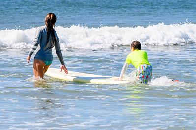 20210903-Skudin Surf Camp  9-3-21Z62_1437
