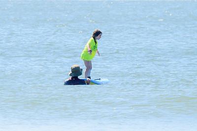 20210903-Skudin Surf Camp  9-3-21Z62_1459