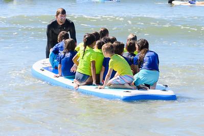 20210903-Skudin Surf Camp  9-3-21Z62_1382