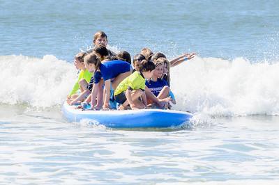20210903-Skudin Surf Camp  9-3-21Z62_1464