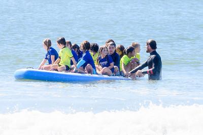 20210903-Skudin Surf Camp  9-3-21Z62_1446