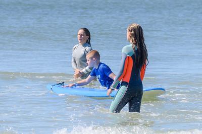 20210903-Skudin Surf Camp  9-3-21Z62_1424