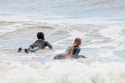 20210510-Skudin Surf Club 5-10-21_Z628086
