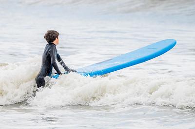 20210510-Skudin Surf Club 5-10-21_Z628087