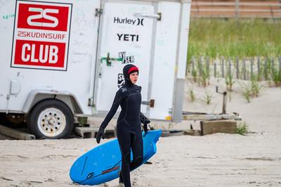 20210510-Skudin Surf Club 5-10-21_Z628072