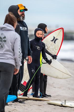 20210510-Skudin Surf Club 5-10-21_Z628066