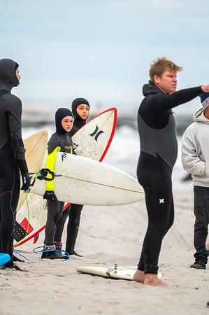 20210510-Skudin Surf Club 5-10-21_Z628065