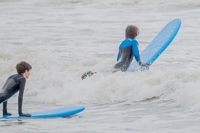 20210510-Skudin Surf Club 5-10-21_Z628083