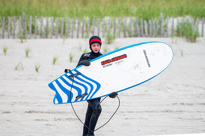 20210510-Skudin Surf Club 5-10-21_Z628075
