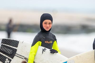 20210510-Skudin Surf Club 5-10-21_Z628069