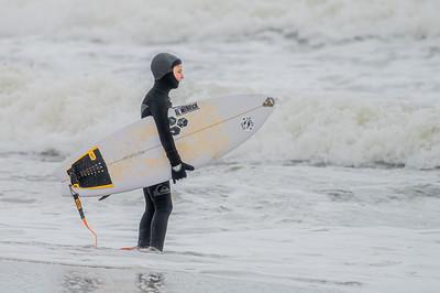 20210510-Skudin Surf Club 5-10-21_Z628088