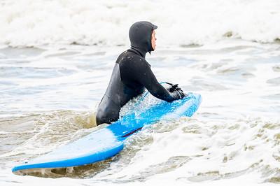 20210510-Skudin Surf Club 5-10-21_Z628103