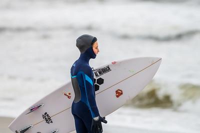 20210510-Skudin Surf Club 5-10-21_Z628104