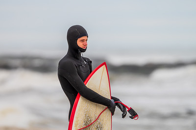 20210510-Skudin Surf Club 5-10-21_Z628063