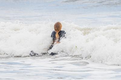 20210510-Skudin Surf Club 5-10-21_Z628085