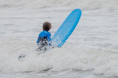 20210510-Skudin Surf Club 5-10-21_Z628082