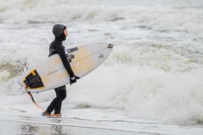 20210510-Skudin Surf Club 5-10-21_Z628090