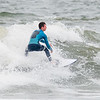 Skudin Surf - Green Light Coaching 10-6-18-012