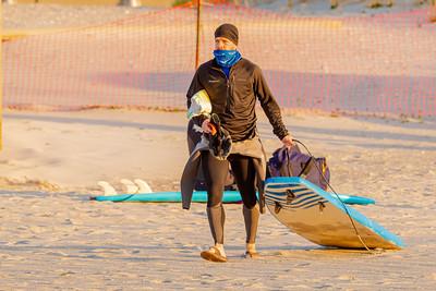 20201121-Skudin Surf Greenlight Session 1121-20850_0507