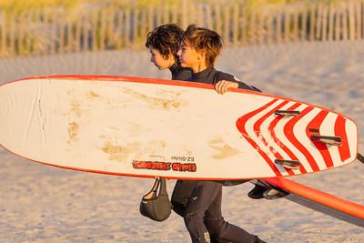20201121-Skudin Surf Greenlight Session 1121-20850_0498