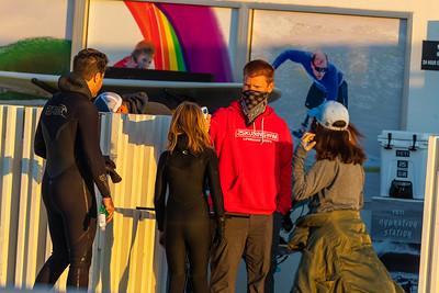 20201121-Skudin Surf Greenlight Session 1121-20850_0464