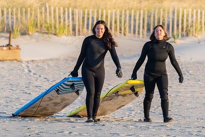 20201121-Skudin Surf Greenlight Session 1121-20850_0531