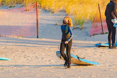 20201121-Skudin Surf Greenlight Session 1121-20850_0509