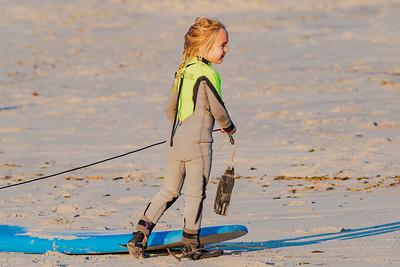 20201121-Skudin Surf Greenlight Session 1121-20850_0523