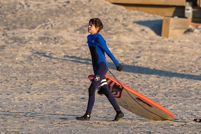20201121-Skudin Surf Greenlight Session 1121-20850_0525