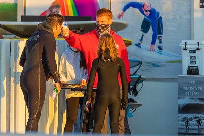20201121-Skudin Surf Greenlight Session 1121-20850_0468