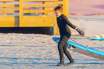 20201121-Skudin Surf Greenlight Session 1121-20850_0505