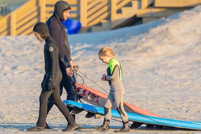 20201121-Skudin Surf Greenlight Session 1121-20850_0503