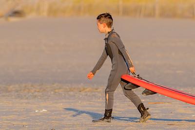 20201121-Skudin Surf Greenlight Session 1121-20850_0500