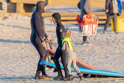 20201121-Skudin Surf Greenlight Session 1121-20850_0502