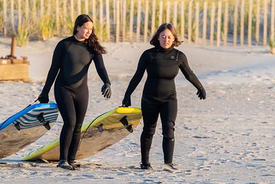 20201121-Skudin Surf Greenlight Session 1121-20850_0527