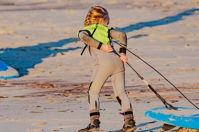 20201121-Skudin Surf Greenlight Session 1121-20850_0520