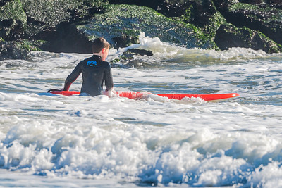 20201127-Skudin Surf Greenlight Session 11-27-20850_2343